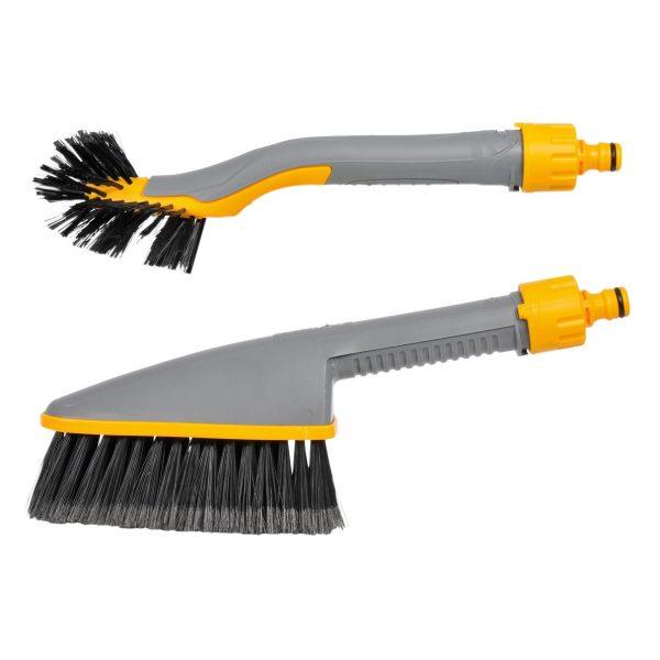 Hozelock 2292A6002 Washing /& Cleaning Lance