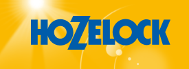 Hozelock Ltd