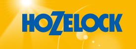 Hozelock Ltd