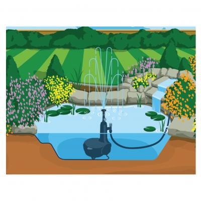 EC-pond setupsquare