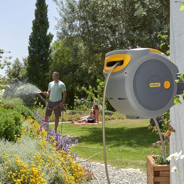 Image result for garden hose